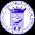 Fondazione Ida Parravicini di Persia Onlus